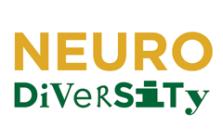 Neurodiversity-Logo-for-WM-Web