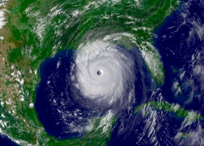hurricane-katrina-satellite-image-08-28-2005_noaa_472